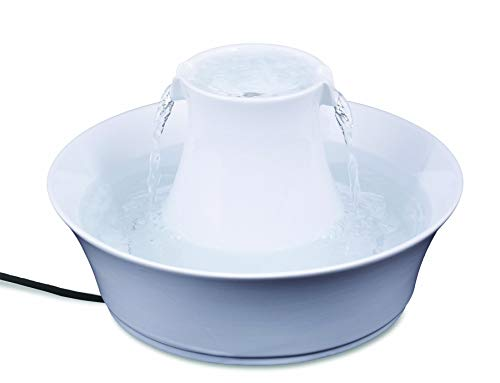 Fuente de cerámica Avalon Drinkwell